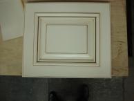 Custom Glazin