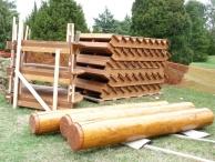platform logs