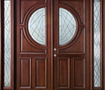 Doors & Our Gallery | ARTIFEX FINISHING SERVICE