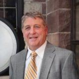 Bill Berryman, AWI, DHI, VP Sales